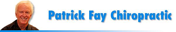 pat-fay-banner2