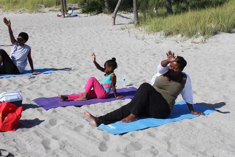 yoga 4-12 1