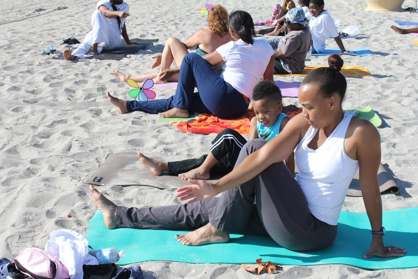 yoga 4-12- 2