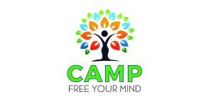 Camp Free Your Mind Logos-05 (002)